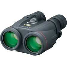 NEW Canon 10x42 L IS WP Binoculars UK DISPATCH