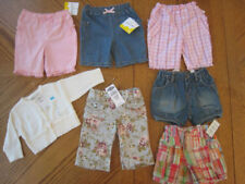 7a93a0e907d4a Old Navy Baby   Toddler Clothing for sale