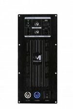 Marani PDA515 2-Channel Power Amplifier Module AUTHORIZED DEALER!!!