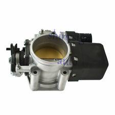 Throttle Body 13541433414 1439383 For BMW 323i 323ci 328i 328ci 528i