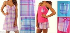 Pyjama Sets