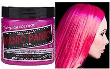 Manic Panic Semi-Permanent Hair Dye Color Cream 4 oz