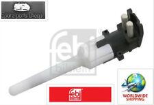 Engine Coolant Temperature Sensor Switch Fits MERCEDES Sprinter VW 1989-2006