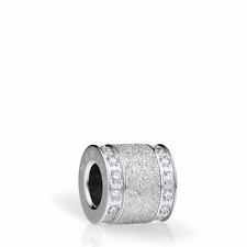 BERING Charm Beads My Star Anhänger für Halskette oder Armband von Bering
