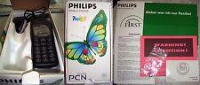 Handy Kult - Philips Twist - Neu in Originalverpackung