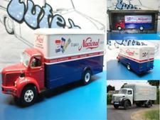 Pulsa para ver una imagen ampliada y otras vistas Truck-camion-camion-Berliet-G
