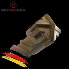 24mm SDS-Plus Quadro X Betonbohrer/Steinbohrer/Hammerbohrer 24x1000mm