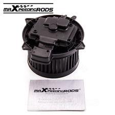 A/C Blower Motor fit Mercedes W164 ML350 ML550 GL450 GL550 W251 R350 1648350007