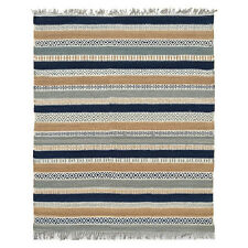 4x6 Rug Running Water Secular Motif Traditional Kilims For Sale Flatwoven Rug