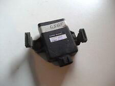 CDI con supporto scatola nera CENTRALINA ACCENSIONE SUZUKI GN 125 GN125