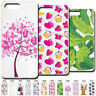 For Huawei Honor 10 Protective Case Cover Silicone Soft Cute Clear TPU Skin Back