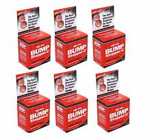 Bump Stopper 2 Double Strength Razor Bump Treatment X 6 Packets