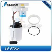 Electric Fuel Pump Mdule For Honda Civic Acura ILX 2.0L 2.4L 2013 2014 15 E9144M