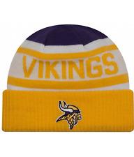 Winter NFL Sideline Knit Sport Hat Skull Beanie Teen Adult One Size fe1307142