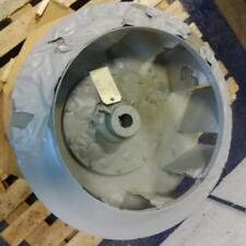 "25"" FAN BLOWER IMPELLER"