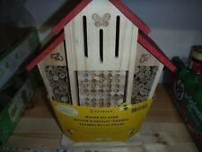 Bambeco Mason Bee Home