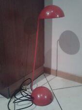 BIKINI lampada TRONCONI design: BARBIERI & MARIANELLI Italia anno 1980 220 V