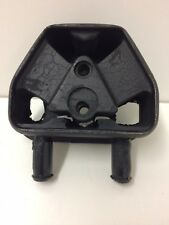 Genuine Daewoo Cielo Drivers Front Engine Mount 1995-1997