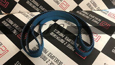 Phase 2 Racing Timing Belt for Nissan Skyline R32 R33 R34 RB20 RB25 RB26 GTR