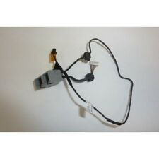SONY PCG-391M MS90 RJ CABLE 073-0001-2847-A 20070802 REV.A