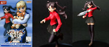 "Fate/stay night collective memories Figure ""Rin Tohsaka"" Goodsmile Company"