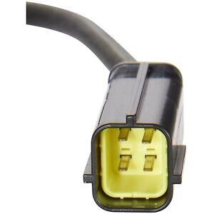 Oxygen Sensor Spectra OS5550