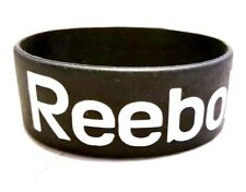 Reebok Crossfit Wirat Band