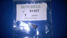 Mitchell 308,309,408 etc oscillazione Slide Lock. Ref # 81307. le applicazioni al di sotto