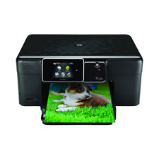 HP Photosmart Plus B210a e All in One CN216B AirPrint ePrint WLAN USB