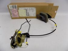 New OEM 1996-1998 Mercury Sable Passenger Side Door Handle Latch Cable Right