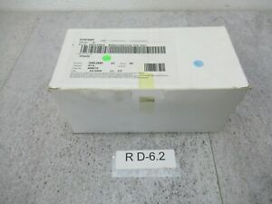 200 Piece Push Cherry D452-PBSA Micro Switch Cherry D45Y Unused