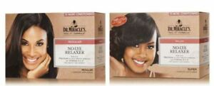 Dr. Miracle's Thermalceutical Intensive No-Lye Relaxer