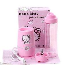 Hello Kitty Shake n Take Blender (Pink)