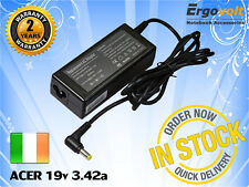 Laptop Charger Acer Aspire 5252 5253 5253G 5310 5315 5330 5332 5333 5334