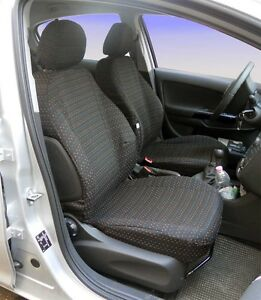Liners Asientos Coche Asiam Opel Corsa