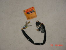 PRICE REDUCED!!!    NOS OEM   SOCKET CORD ASSY.YAMAHA RD400 1976-77