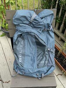 GoLite Jam 50 Ultralight Backpack