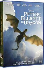 DVD *** PETER ET ELLIOT LE DRAGON *** ( neuf sous blister )