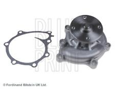 KIA SEDONA 2.9 CRD Water Pump HBUJ1510317