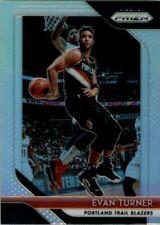 Pete Maravich 1996 Topps Stars #28 Utah Jazz £ 0.99 TARJETAS NBA BALONCESTO