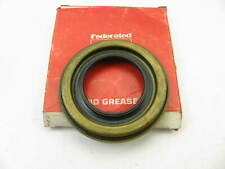 Federated F9316 Differential Pinion Seal - Rear / Front