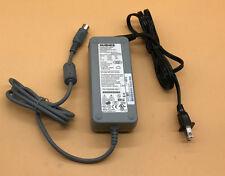 Hughes DirecWay DW4000 DW6000 DW7000 AC Power Adapter YM-2061A