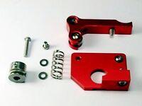 Upgrade edition full metal extruder 3D printer Makerbot Replicator 2 extruder