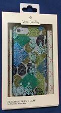 Incipio Vera Bradley Flexible Case Vera Rumba for iPhone 7 6s