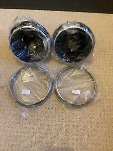 Classic Mini Headlamp Bowl Kit