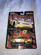 Racing Champions Matt Kenseth #17 Dewalt 1:64 Scale Diecast NASCAR 2000