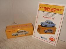 Voitures, camions et fourgons miniatures Dinky sans offre groupée personnalisée