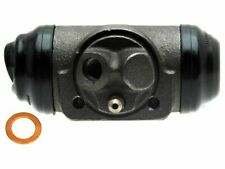 For 1969 American Motors Rambler Wheel Cylinder Front Right Raybestos 96142DZ