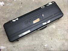 80's Ibanez Japan RG Premium Electric Guitar Hard Shell Case