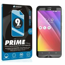 9H Harndess Screen Protector for ASUS